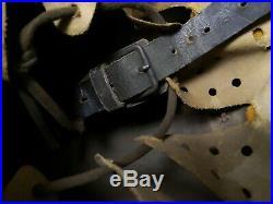 Elmetto m33 military vintage italian helmet ww2 casco guerra stahlhelm german