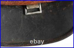 GERMAN WW2 DD M35 Helmet