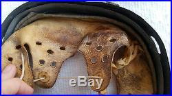 German Helmet Liner Size 56 57 Shell 64 Stahlhelm Ww2