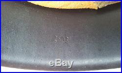 German Helmet M42 Size Et66 Stahlhelm Ww2