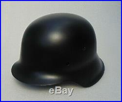 WW2 German Helmet M 42