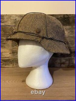 WW2 Original M42 German Helmet